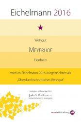 weingut-meyerhof-eichelmann2016-1