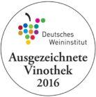 ausgezeichnete-vinothek-2016